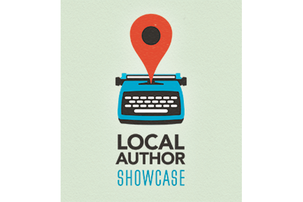 Localauthorshowcase cc