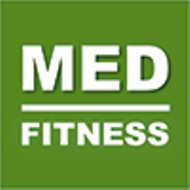Medfitness 20icon 20smaller youtube