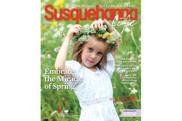 Slm spring2019 cover hr