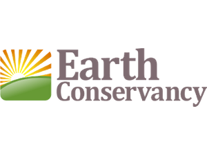 Earth Conservancy Projects