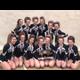 Blackhawks Cheerleaders Make Historic Journey to the Div 4 NE Championship