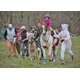 Plenty of family fun at Brandywine Hills Point-to-Point