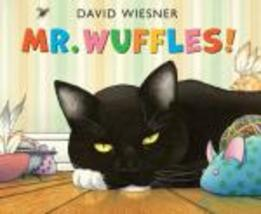Medium mr  wuffles hres