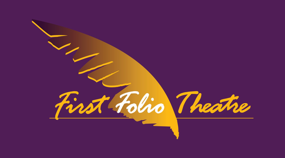 First 20folio 20logo 20large