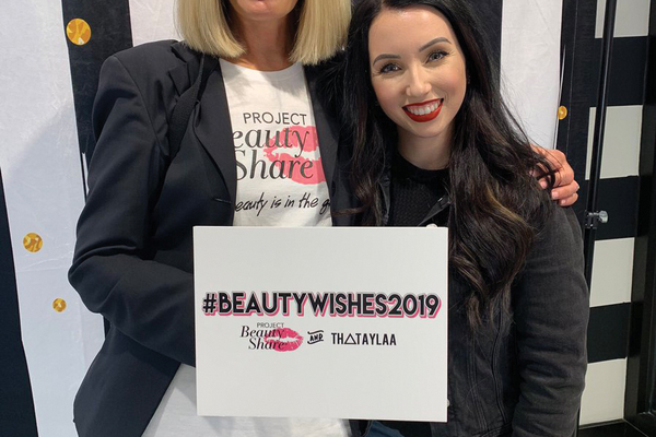HEARTH Wins $10,000 in Project Beauty Share®