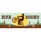 Bike Rodeo - start Jun 09 2019 1200PM