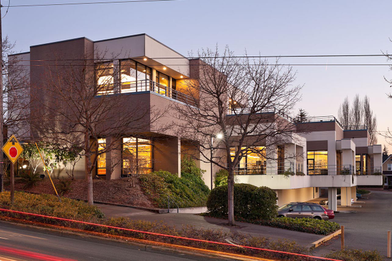 Edmonds 20library