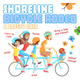 Shoreline Bicycle Rodeo - A Safety Fair - start Jun 01 2019 0200PM