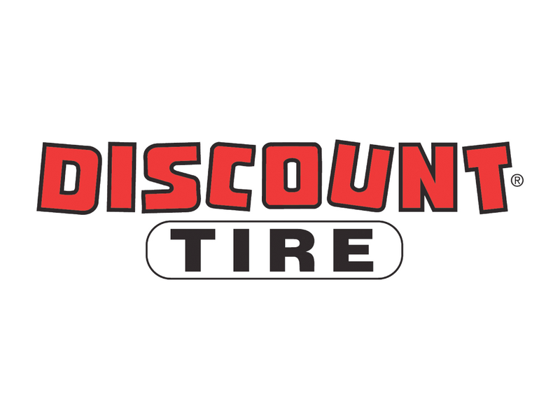 Discount Tire Opens First Store In Sumter | Columbia