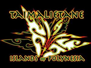 Taimalietane Dance Studio - Santa Rosa California