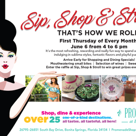 Rspr 2034451 20june6 20sipshopstroll 20flyer 20hr
