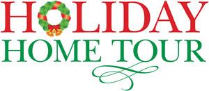 Medium_holiday_home_tour_logo
