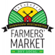 Downtown Westminster Farmers Market - start May 18 2019 0800AM