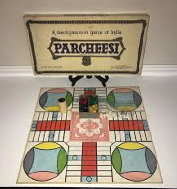 Parcheesi 20game 20 003