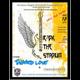 Rock the Stadium Concert - start Jul 18 2019 0500PM