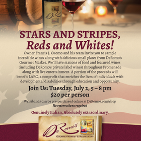 Rsdr 2034532 20july2 20wineshowcase 20flyer 20hr