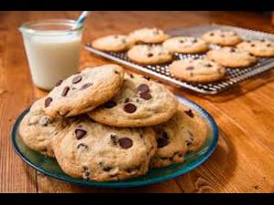 The Cookie Jar - start Jun 02 2019 0900AM