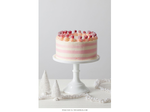 That Takes the Cake Divine Decoration - start Jun 08 2019 0100PM