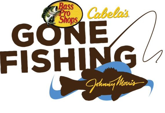 2018 20gone 20fishing 20  20joint 20logo