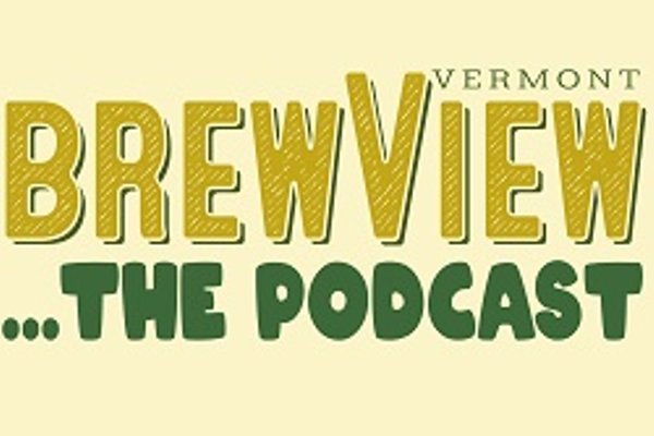 Brewview 20podcast 20logo 20main