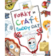 Storytime and Activities Featuring Toy Story 4 Forky in Craft Buddy Day - start Jun 22 2019 1100AM