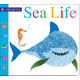Baby  Me Storytime Featuring Alphaprints Sea Life - start Jun 09 2019 1100AM