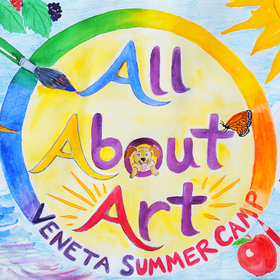 All 20about 20art 20summer 20camp 72dpi