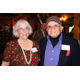 Carol Jelich and Dick Lahn