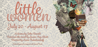 Littlewomen enjoyad july2019