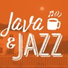 Java and jazz 300x120