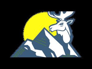 Mountain Veg Fest 2019 - start Jul 13 2019 1000AM