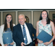 Bellingham Business Association Honors Scholarship Recipients Unsung Hero
