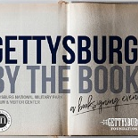 Gettysburg 20by 20the 20book 20200