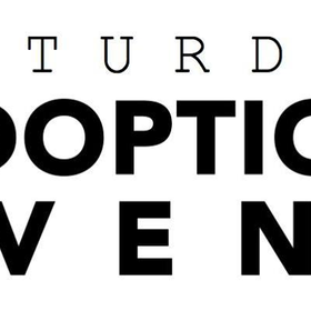 Saturday adoption