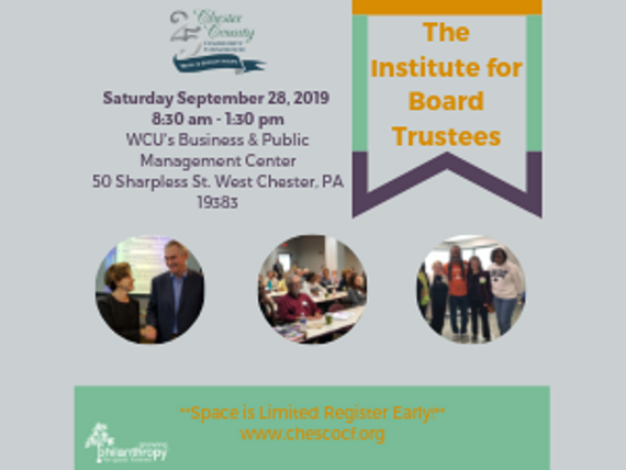 Copy 20of 20copy 20of 20the 20institute 20for 20board 20trustees 2019