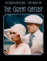Medium great gatsby