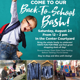 Rspr 2035091 20backtoschool 20flyer