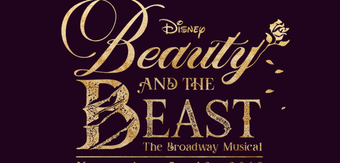 Beauty 20  20beast 20logo 2019 show 20dates