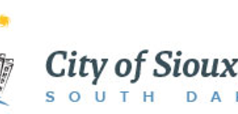 City sf logo