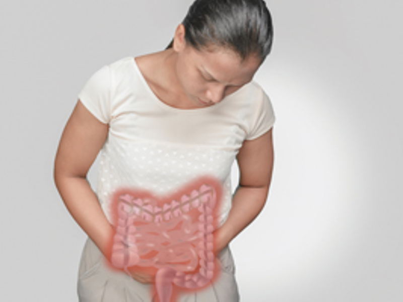 Colon Cancer Linked To Gut Bacteria Study Finds Connection Natural Sustainable Living Chicago