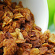 Fresh Apple Granola, Bizzy Lizzy Bakery