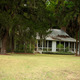 Thumb_the-inn-at-palmetto-bluff-cottage