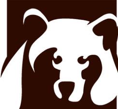 Medium logo crop brown print2 7 14