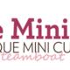 Thumb cupcake mini bar header