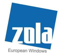 Medium zola logo