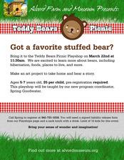 Medium teddy picnic rev1