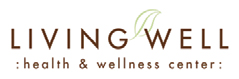 Living Well Health and Wellness Center
