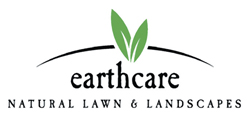 Earthcare Natural Lawn