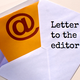 Letter McCarthy-Lange Has Clear Goals for Positive Growth - Mar 16 2015 0504PM
