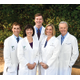 Norther California Fertility Medical Center Fertility  IVF Clinic